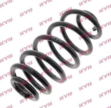 køb Spiralfjeder RH6575 når som helst