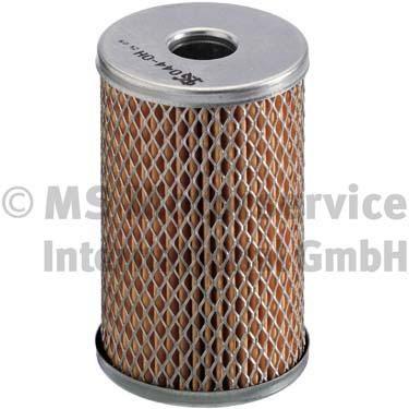Comprare 044OH KOLBENSCHMIDT Filtro idraulico, Sterzo 50013044 poco costoso