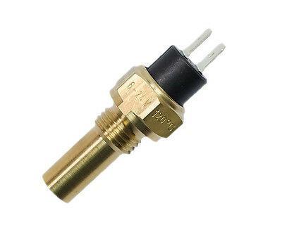 VDO Sensor, Kühlmitteltemperatur für AVIA - Artikelnummer: 323-805-001-001K