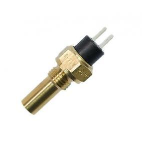 Sensor, Kühlmitteltemperatur VDO 323-805-001-001K mit 33% Rabatt kaufen