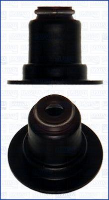 AJUSA: Original Ventilschaftdichtung 12029300 ()