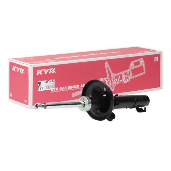 KYB Амортисьор 334670