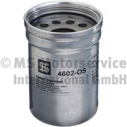 50014602 KOLBENSCHMIDT Ölfilter für FORD online bestellen