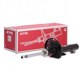 Shock Absorber 334835 for AUDI cheap prices - Shop Now!