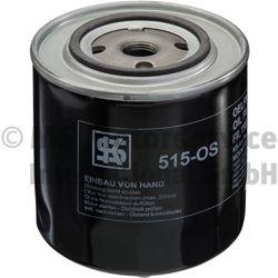50013515 KOLBENSCHMIDT Ölfilter für FORD online bestellen
