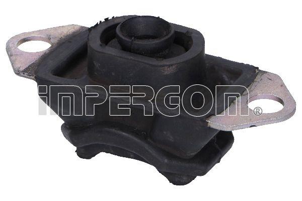 36753 ORIGINAL IMPERIUM getriebeseitig, links Lagerung, Motor 36753 günstig kaufen