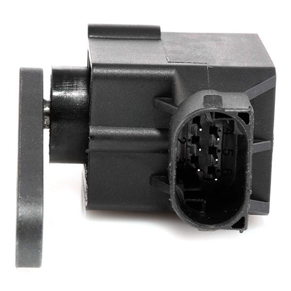 3721S0002 Sensor, Xenonlicht (Leuchtweiteregulierung) RIDEX 3721S0002 - Große Auswahl - stark reduziert