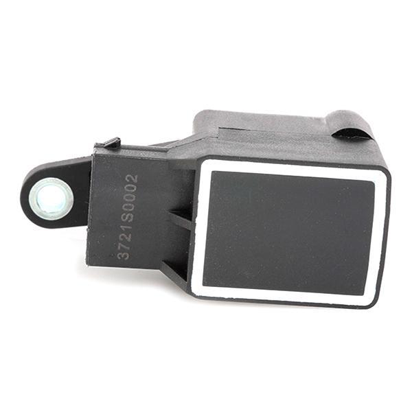 3721S0002 Sensor, Xenonlicht (Leuchtweiteregulierung) RIDEX in Original Qualität