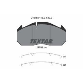 2905370 TEXTAR günstig