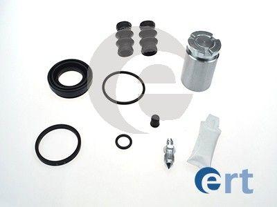 OE Original Bremssattel Reparatursatz 402214 ERT