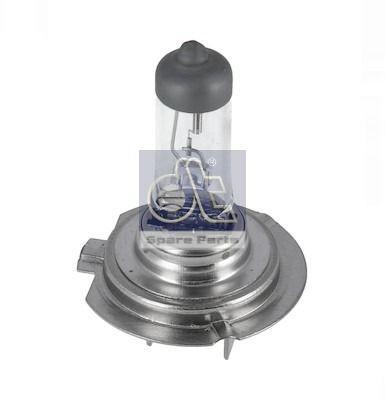 Lampada anabbagliante 9.78108 DT — Solo ricambi nuovi