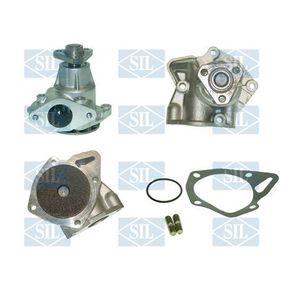PA254 Saleri SIL Wasserpumpe PA254 günstig kaufen