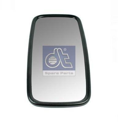 Specchietto laterale 2.73019 DT — Solo ricambi nuovi