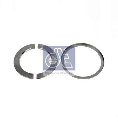 OE Original Reparatursatz, Lenkgetriebe 5.95112 DT