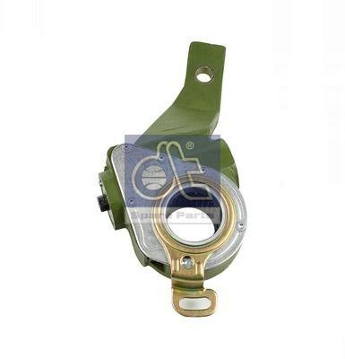 DT Gestängesteller, Bremsanlage für RENAULT TRUCKS - Artikelnummer: 6.60141