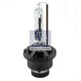 3.32942 DT P32d-3, 85V, 35W Glühlampe, Hauptscheinwerfer 3.32942 günstig kaufen
