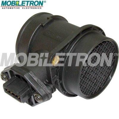 Ilmamassamittari MA-B073 MOBILETRON — ainoastaan uusimpia osia