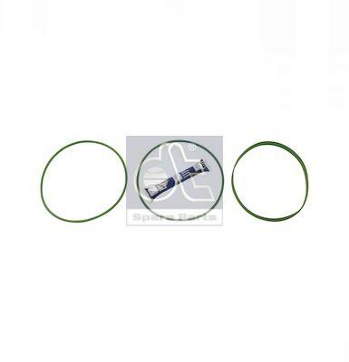 1.33096 DT O-ringssats, cylinderfoder: köp dem billigt