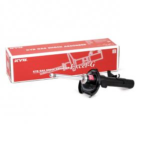 Schokdemper 334841 voor FIAT GRANDE PUNTO met een korting — koop nu!