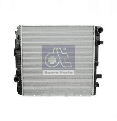 4.62679 DT Kühler, Motorkühlung für ERF online bestellen