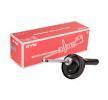 Stoßdämpfer Satz 334947 unschlagbar günstig bei KYB Auto-doc.ch