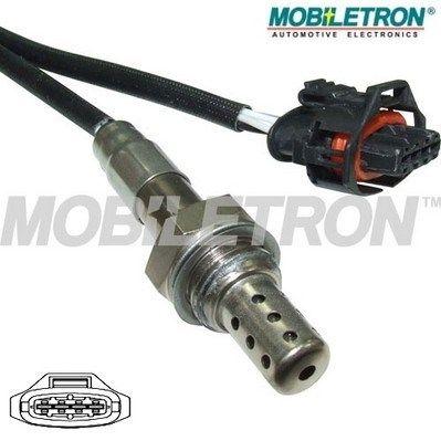 O2 sensor OS-B489P MOBILETRON — only new parts