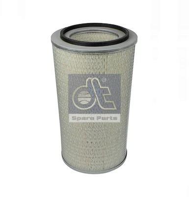 3.18526 DT Luftfilter für ERF online bestellen