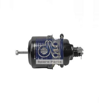 DT Fjäderbromscylinder 4.67656 till MERCEDES-BENZ:köp dem online