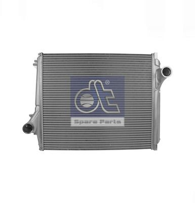 2.15774 DT Ladeluftkühler für FAP online bestellen