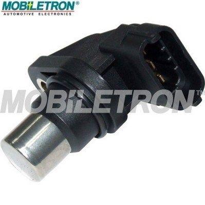 Nockenwellensensor MOBILETRON CS-E134