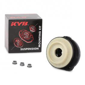 Achat de SM1821 KYB Essieu avant, Suspension Mounting Kit Kit de réparation, coupelle de suspension SM1821 pas chères