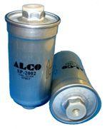 Dieselfilter ALCO FILTER SP-2002