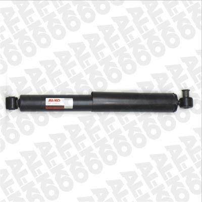 207490 AL-KO Stoßdämpfer - online kaufen
