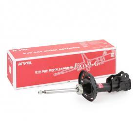 Shock Absorber 339722 for HONDA cheap prices - Shop Now!