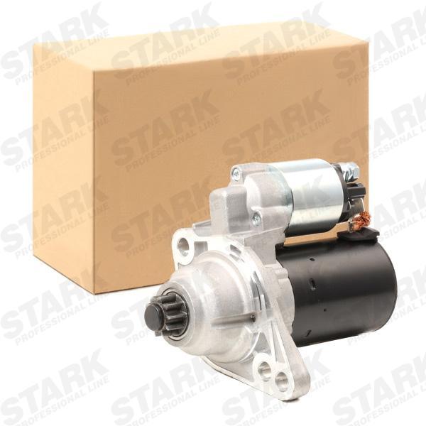 Starter STARK SKSTR-0330232 Bewertungen