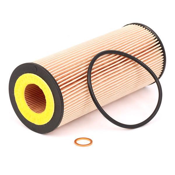 MD-519 Filter ALCO FILTER - Markenprodukte billig