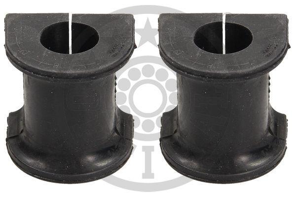 Motorölfilter OPTIMAL FO-00077