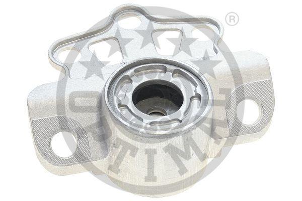 Ölfilter OPTIMAL FO-00161