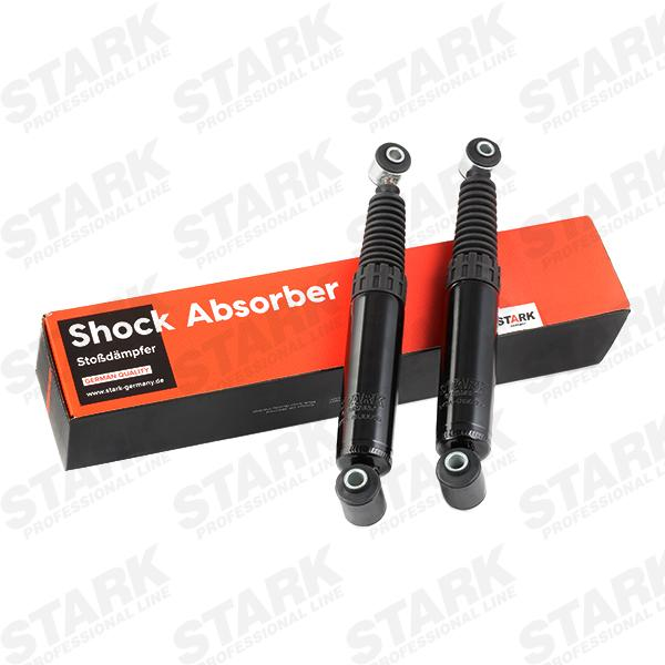 Achetez Amortisseurs STARK SKSA-0132675 () à un rapport qualité-prix exceptionnel