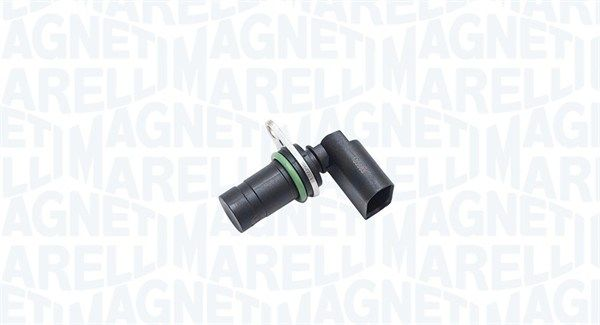 MAGNETI MARELLI Impulsgeber, Kurbelwelle 064848144010
