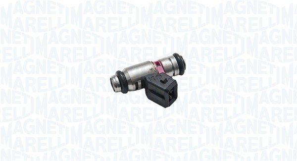 Injector 805008375001 met een korting — koop nu!