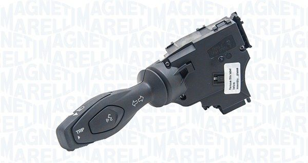 OE Original Blinkerschalter 000050229010 MAGNETI MARELLI