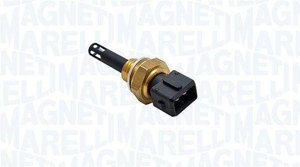 Original TOYOTA Sensor, Ansauglufttemperatur 215810400901
