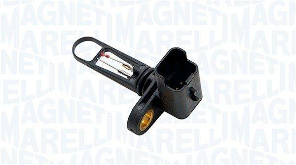 Original TOYOTA Sensor, Ansauglufttemperatur 215810401601