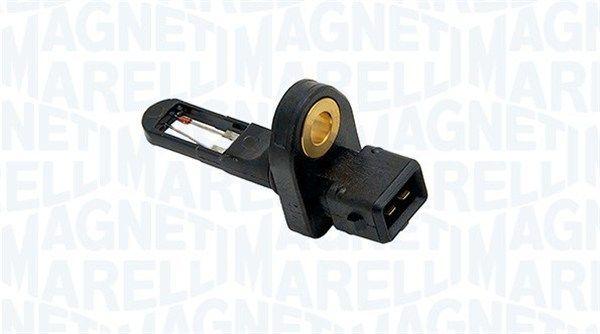 Original TOYOTA Sensor Ansauglufttemperatur 215810401301
