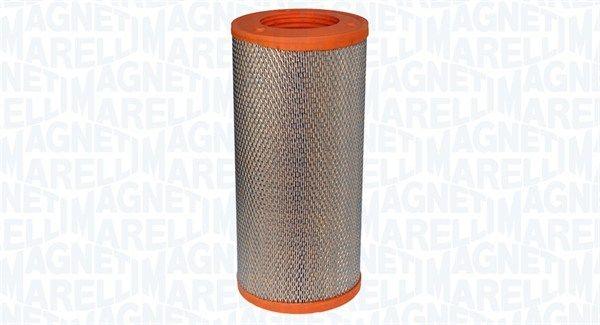 MAGNETI MARELLI Air Filter 153071760518 for MITSUBISHI: buy online
