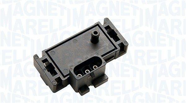 APS45 MAGNETI MARELLI Sensor, Ladedruck 215810006500 günstig kaufen