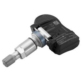 S180084730Z Snímač kola, kontrolní systém tlaku v pneumatikách VDO - Zažijte ty slevy!