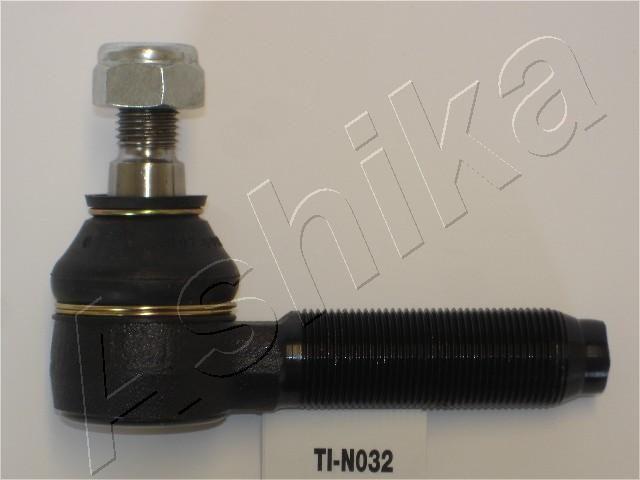 111-0N-N031L ASHIKA links Gewindeart: mit Linksgewinde Spurstangenkopf 111-0N-N031L günstig kaufen