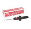 Audi A6 KYB Stoßdämpfer 341205